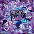 Neon Gods (Special Offer)